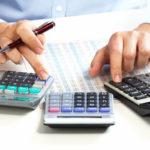 Налоговое право и налогообложение